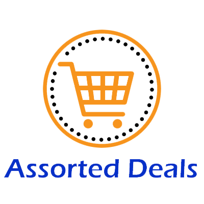 Assorted Deals
