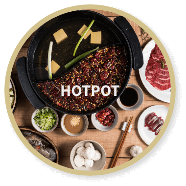 Hotpot | Eatoo UK