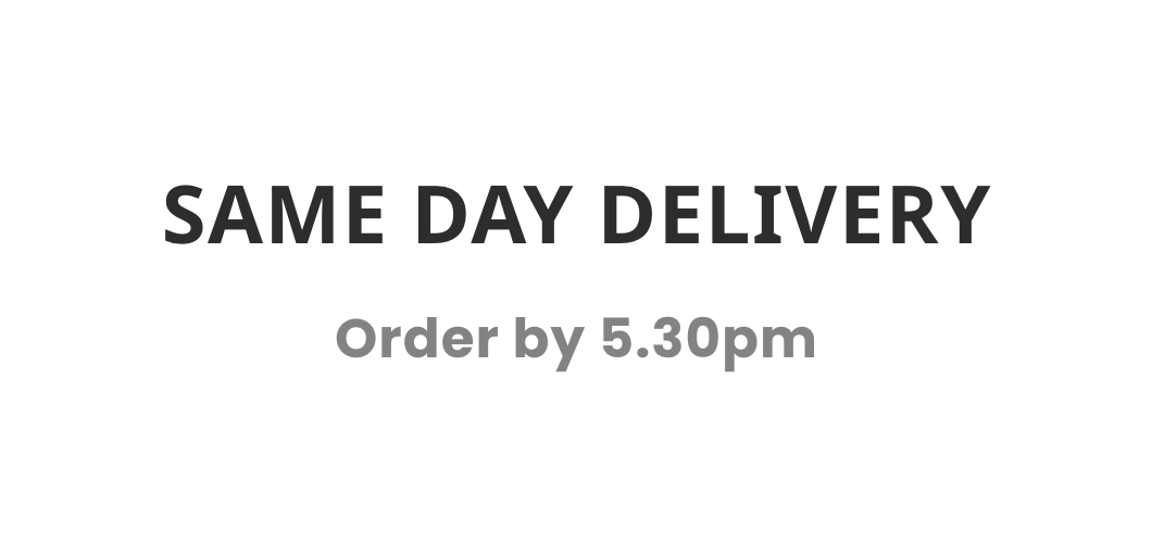 Same Day Delivery | Eatoo UK