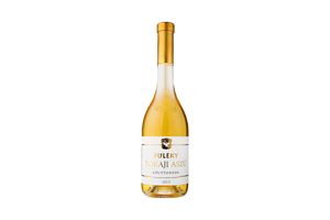 Fuleky Tokaji Aszu 6 Puttonyos 2013 | Eatoo UK