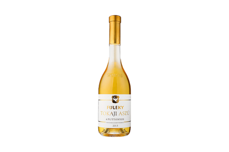 6年Fuleky Tokaji Aszu 2013 Puttonyos | Eatoo UK