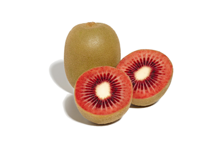 Red Kiwi | Eatoo UK