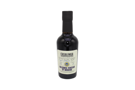 Casalinga - Balsamic Vinegar of Modena PGI | Eatoo UK