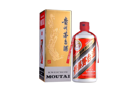 Kweichow Moutai | Eatoo UK