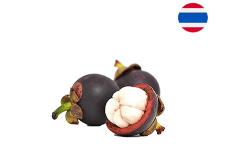 Mangosteen | Eatoo UK