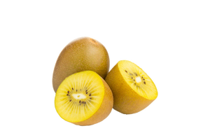 New Zealand Ripe Golden Kiwi | Eatoo UK