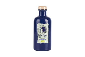 Olivar de la Luna Organic Extra Virgin Olive Oil | Eatoo UK