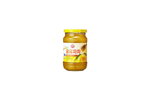Ottogi Honey Citron Tea | Eatoo UK