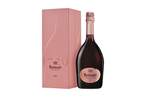 Ruinart Rose N.V | Eatoo UK