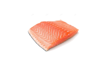 Salmon Fillet (Cleaned) | Eatoo UK