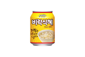 Shikhye Rice Punch 238ml