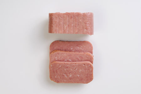 Luncheon Meat | Eatoo UK