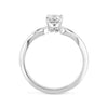 Giardini Ethical Diamond Engagement Ring