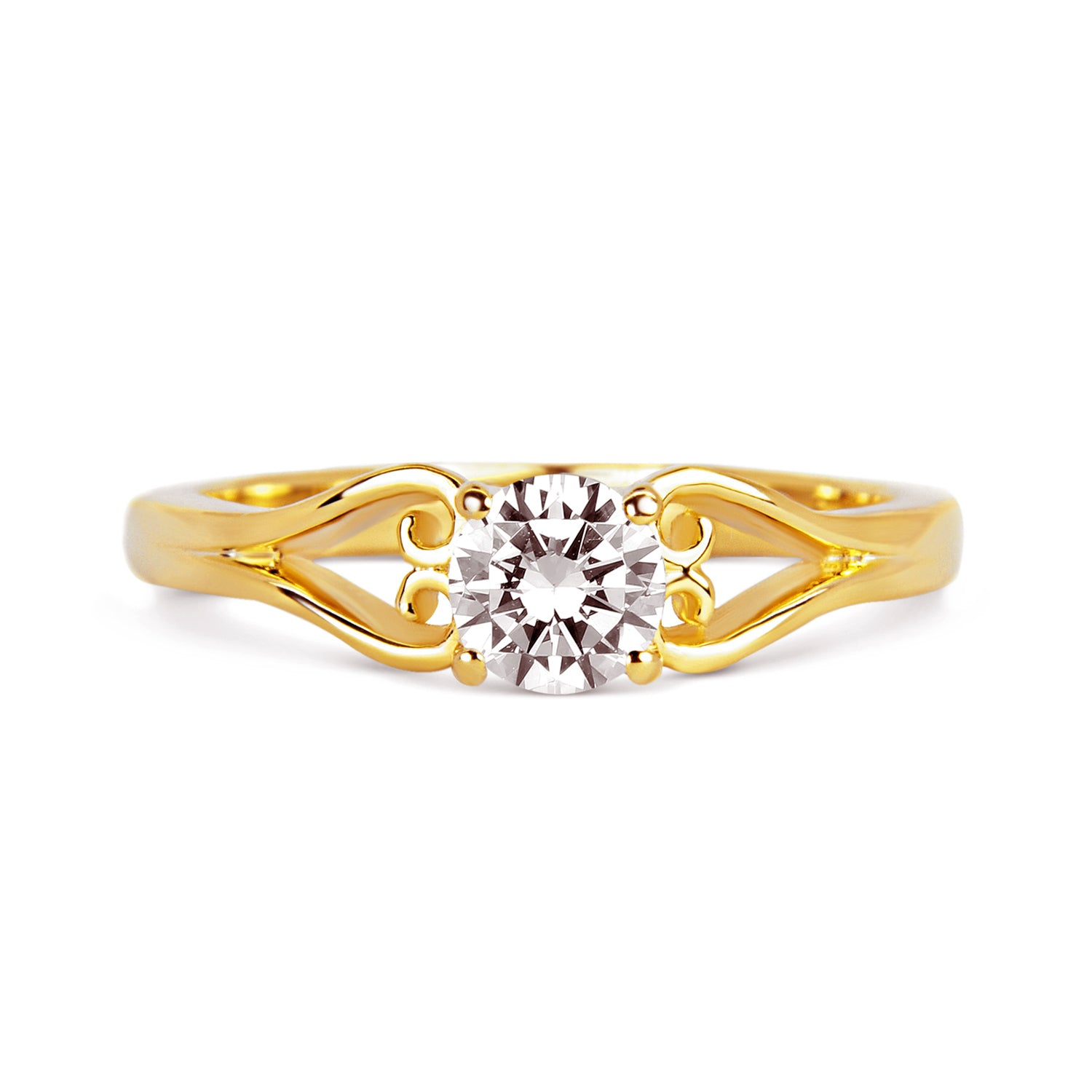 fairtrade gold crop diamonds an find bridal to engagement diamond subsampling in cut ethical earth with where ring article free featuring rings asscher false upscale ethicalrings and white scale conflict brilliant aster