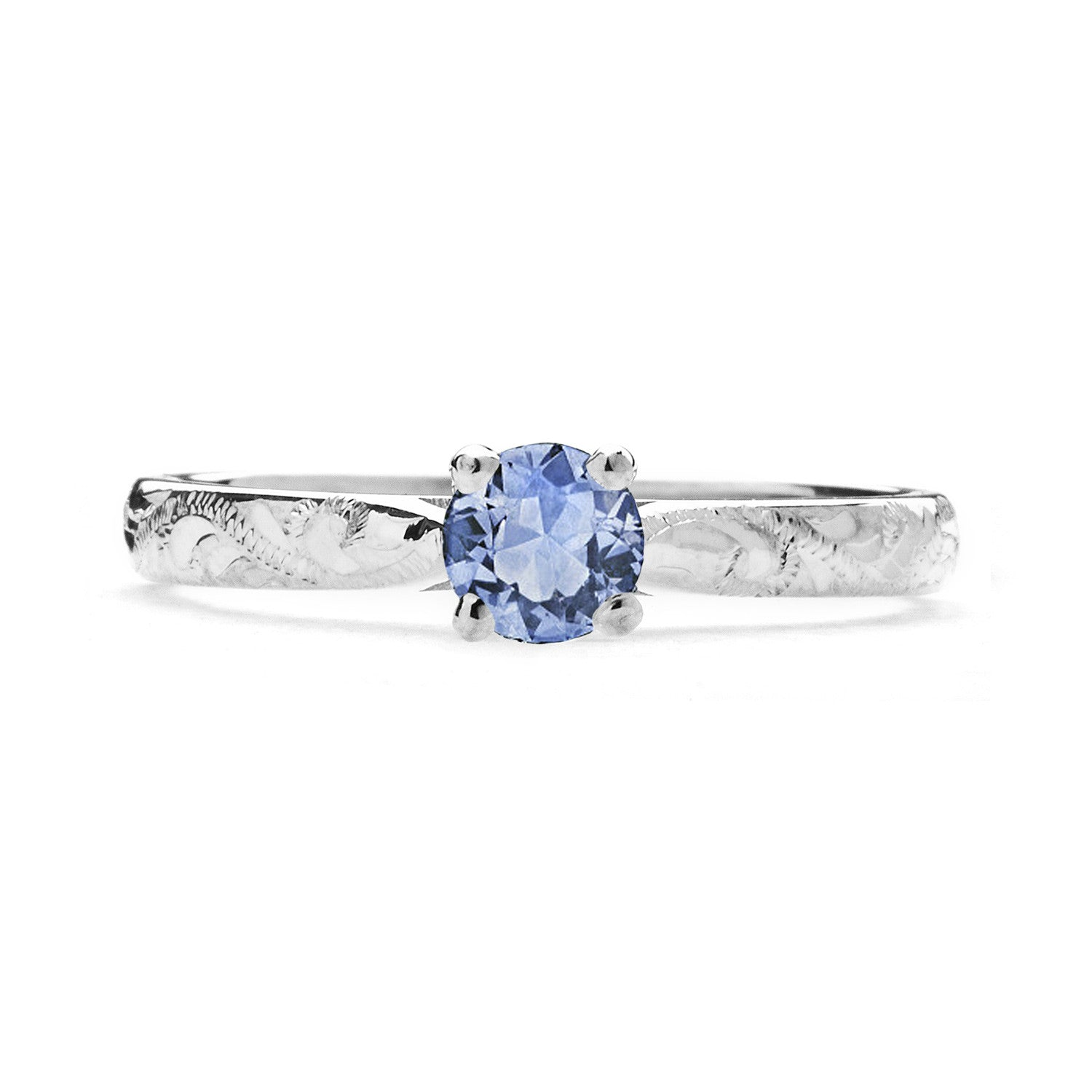 home luxury of engagement idea new diamond rings light blue ideas sapphire