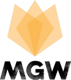 Mgwgames