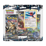 Pokemon TCG: Sun & Moon Ultra Prism Blister with Porygon-Z