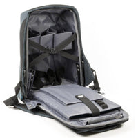 Ultimate Guard Ammonite Anti-Theft Backpack Premium Protection