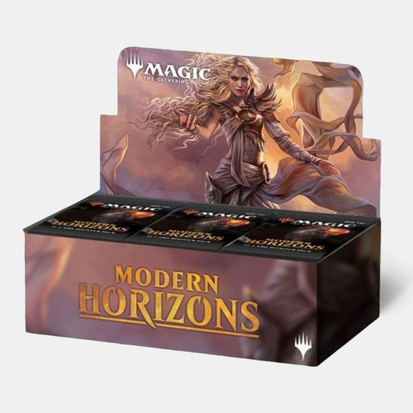 Modern Horizons Booster Box English