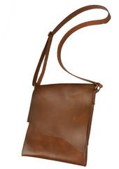 "Introductory Sale on ""Stock"" Handbags - Limit one per customer, be our guest, try one at 40% off..."