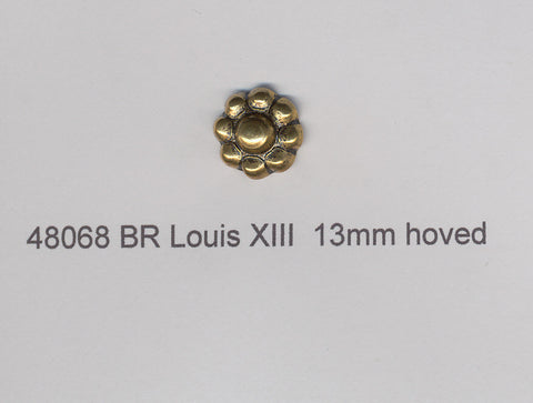 48068 BR GYLDEN LOUIS XIII SPECIAL