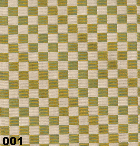 MAHARAM CHECKER