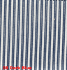 Jane Churchill  GILPIN STRIPE J695F