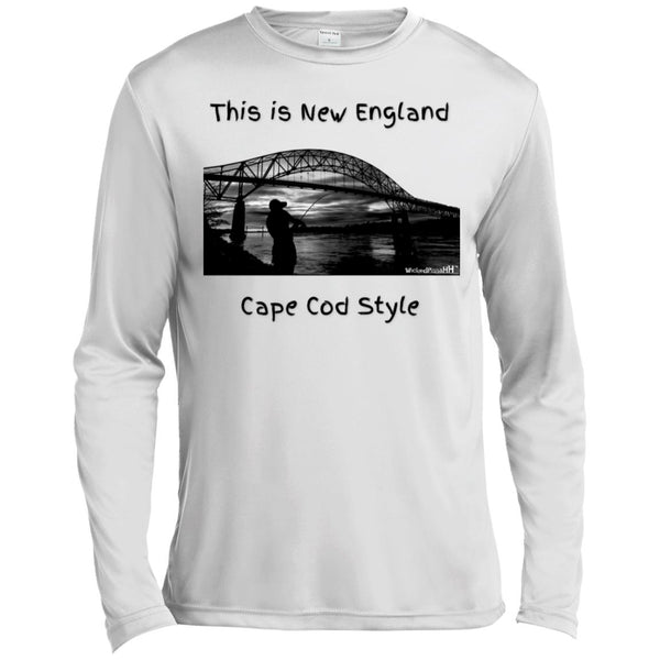 This is New England Cape Cod Style: Simply Awesome