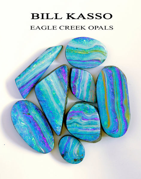 boulder-opal-striped-kasso-kalled