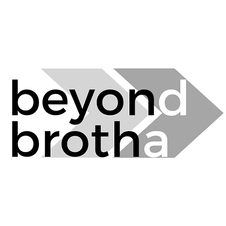 Beyond Brothas