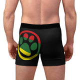 Pups and Handler Boxer Briefs