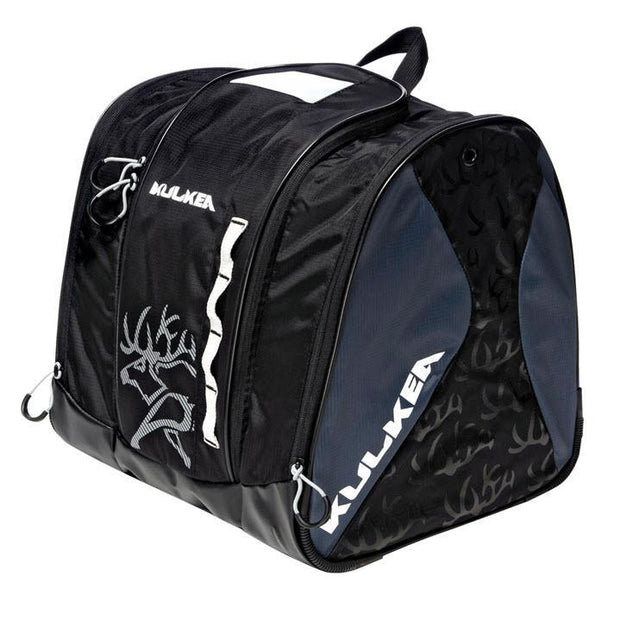 KULKEA SPEED STAR JR BOOT BAG
