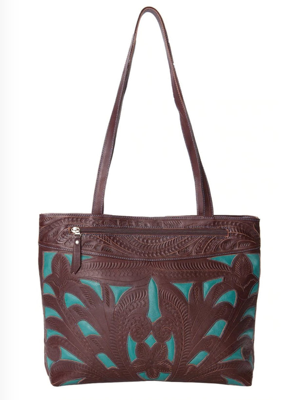 Boone Mountain Sports - 5071 TOTE
