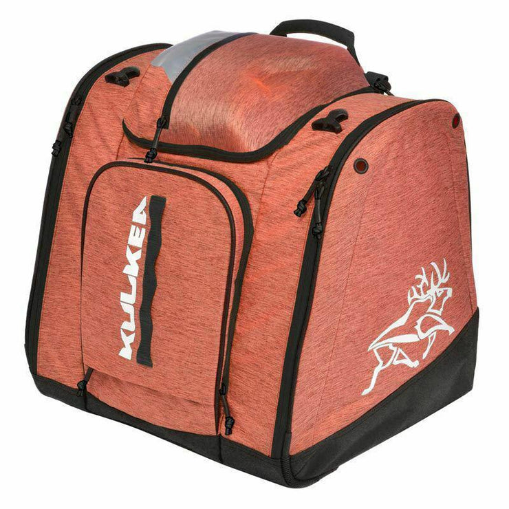 KULKEA POWDER TREKKER WOMEN'S BOOT BAG