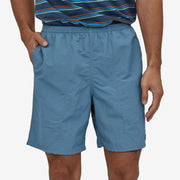 Boone Mountain Sports - M BAGGIES SHORTS 7""