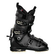 Boone Mountain Sports - ATOMIC HAWX ULTRA 130 XTD TOUR BOOT - 2021