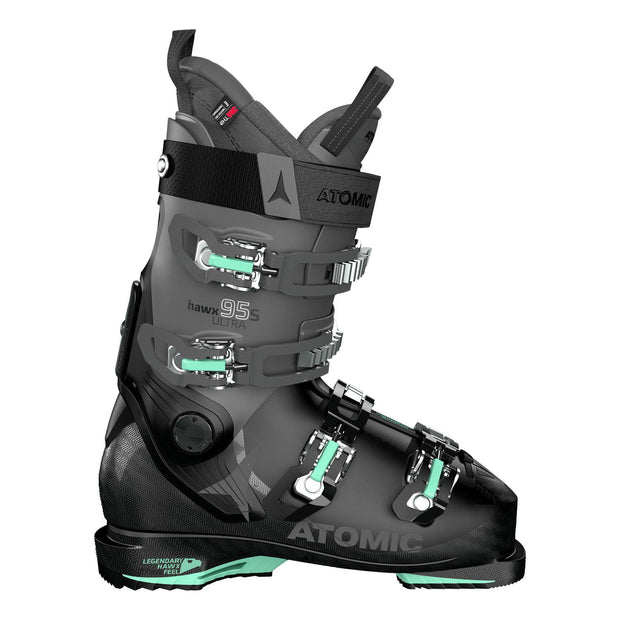 Boone Mountain Sports - ATOMIC HAWX ULTRA 95W SKI BOOT - 2021