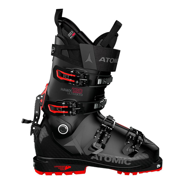 Boone Mountain Sports - ATOMIC HAWX ULTRA XTD 120 ALPINE TOUR BOOT - 2021