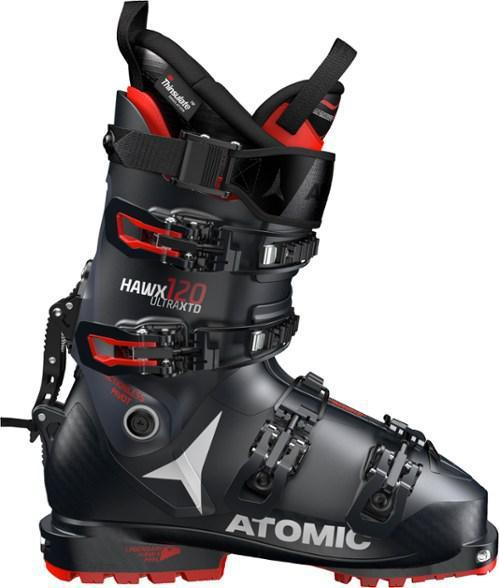 Boone Mountain Sports - ATOMIC HAWX ULTRA XTD 120 AT SKI BOOT - 2020