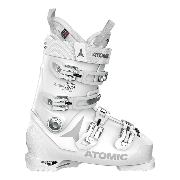 Boone Mountain Sports - ATOMIC PRIME 95W SKI BOOT - 2021