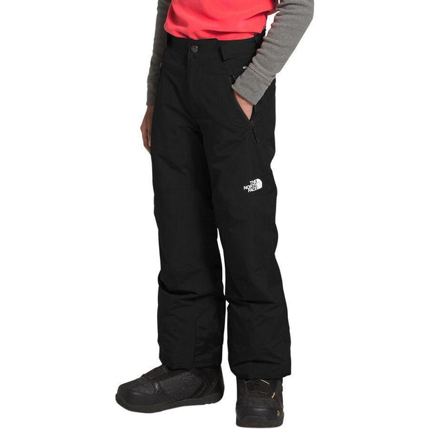 Boone Mountain Sports - B FREEDOM INSULATED PANT