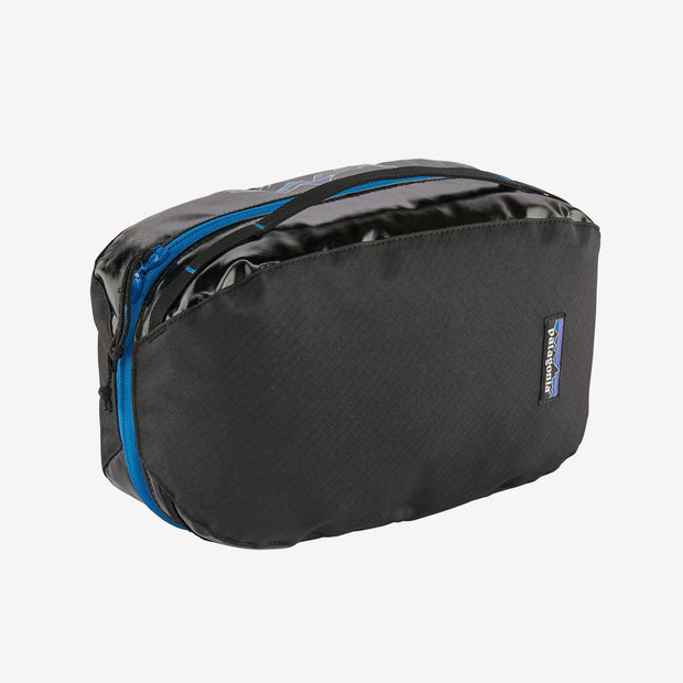 Boone Mountain Sports - BLACK HOLE CUBE MEDIUM