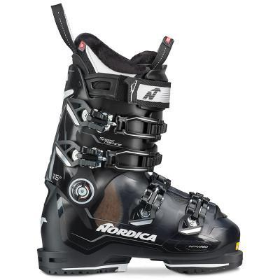 NORDICA SPEEDMACHINE 115W - 2021