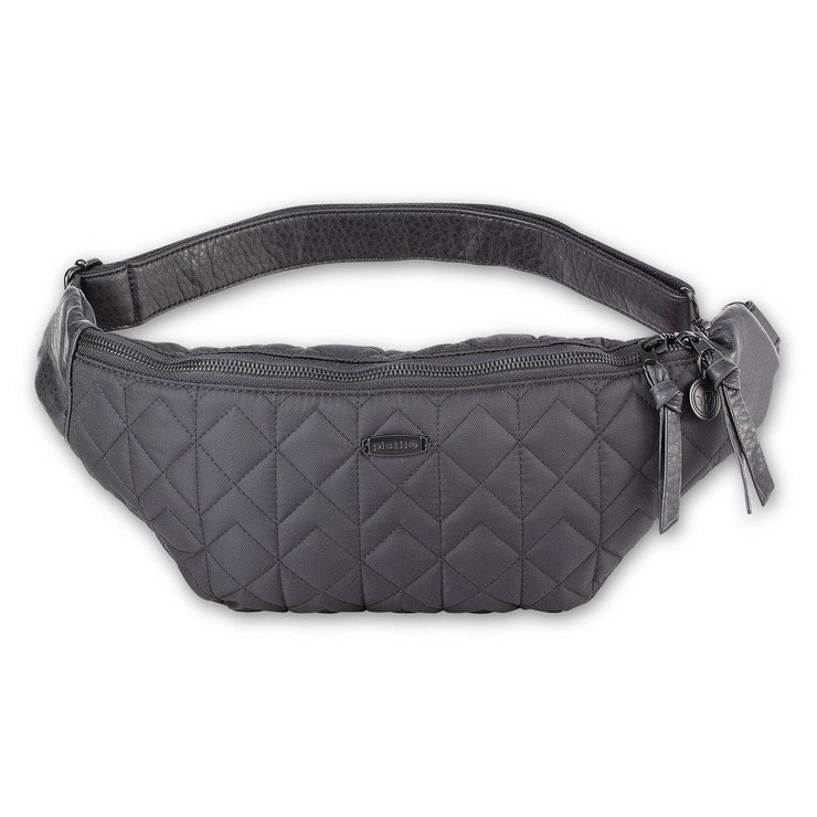 Boone Mountain Sports - DAY TRIPPER FANNY PACK