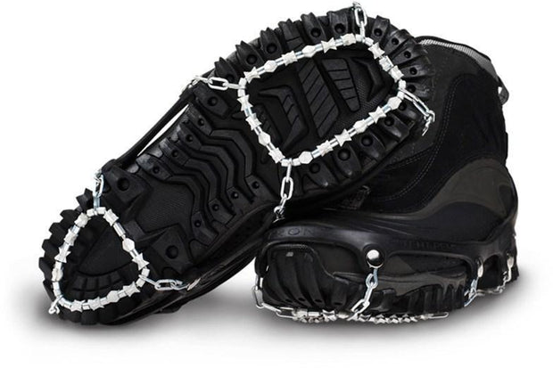 Boone Mountain Sports - DIAMOND GRIP YAKTRAX