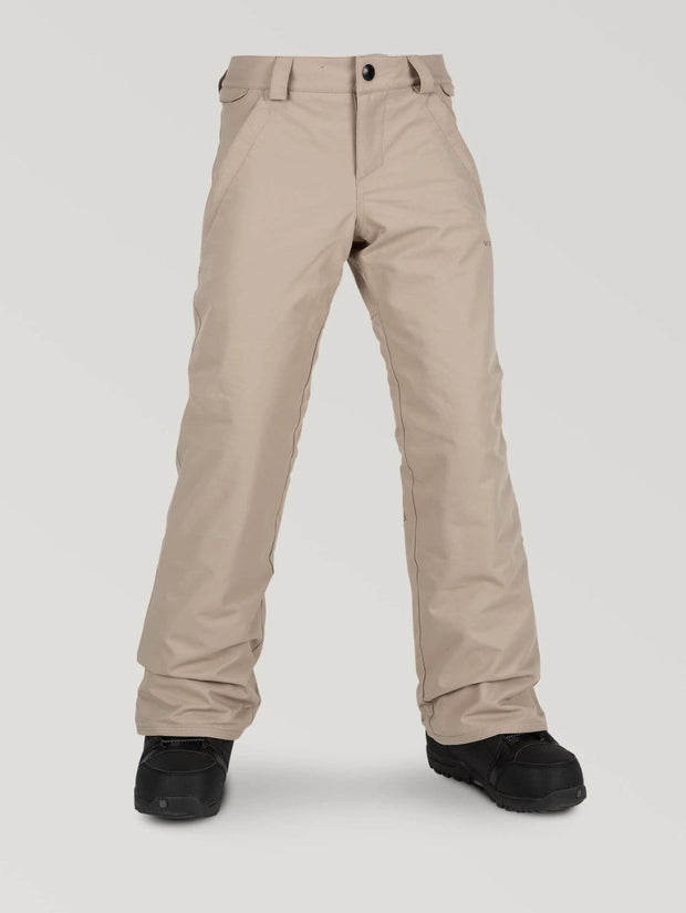 Boone Mountain Sports - G FROCHICKIDEE INS PANT