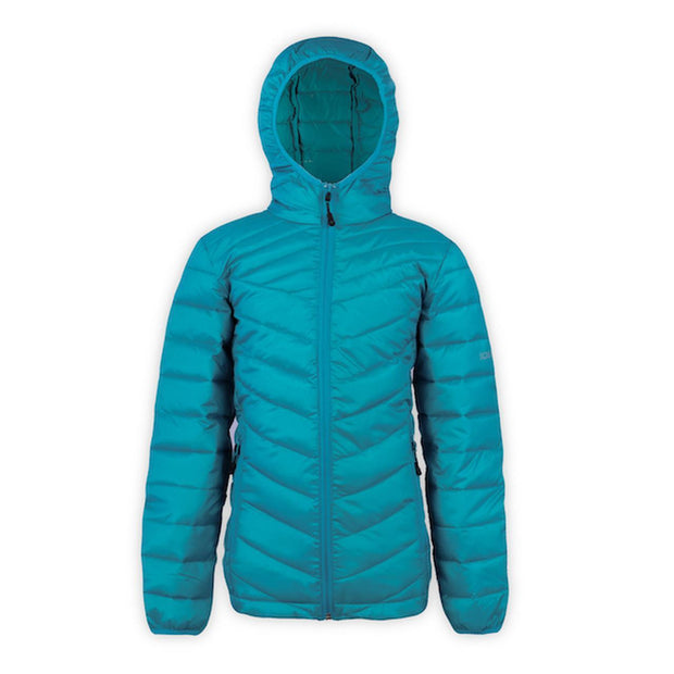 Boone Mountain Sports - GIRLS D-LITE PUFFY