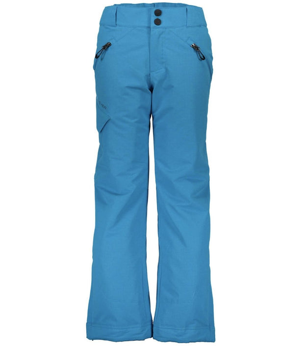 Boone Mountain Sports - K BRISK PANT