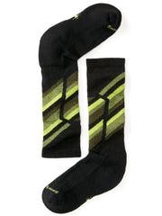 Boone Mountain Sports - KIDS SKI RACER SKI SOCK