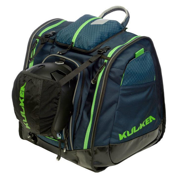 Boone Mountain Sports - KULKEA BOOT TREKKER BOOT BAG